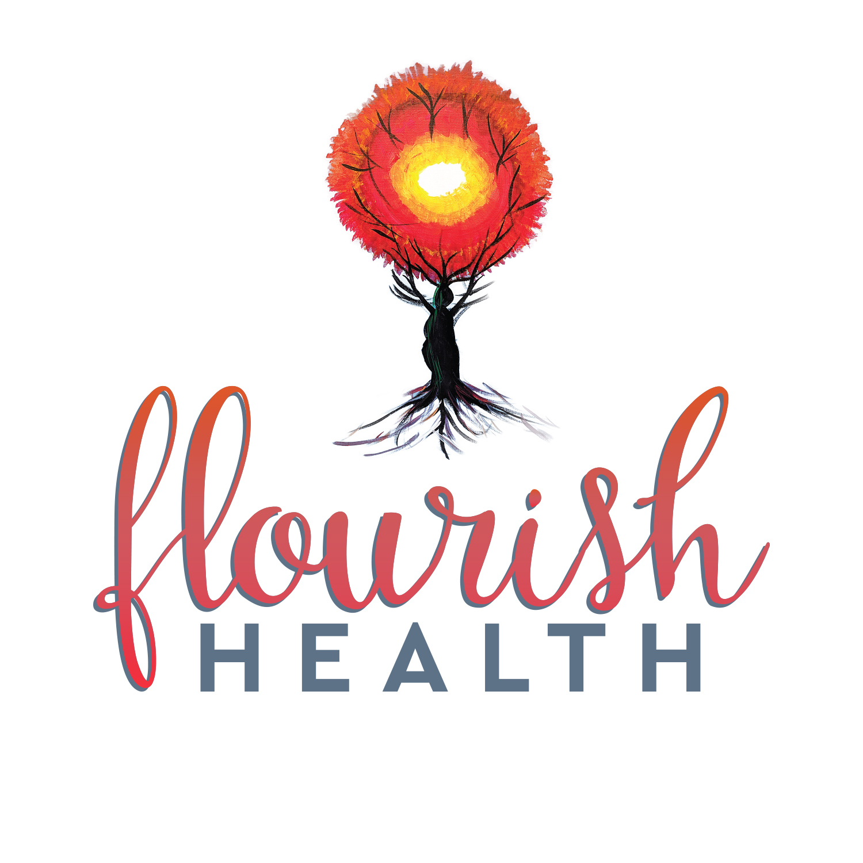 Flourish Health